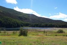 Reserva Nacional Coyhaique