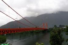 Puerto Aisén