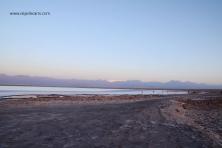 Laguna Tebinquinche