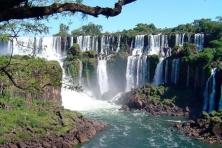 Parque Foz do Iguaçu AR
