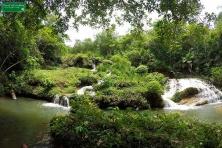 Fazenda Rio do Peixe