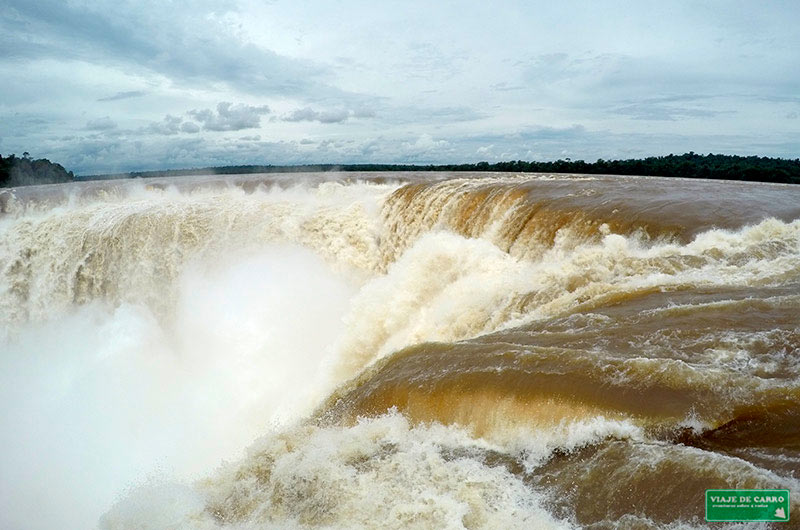 Foz do Iguaçu