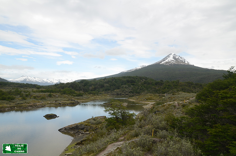 Ushuaia